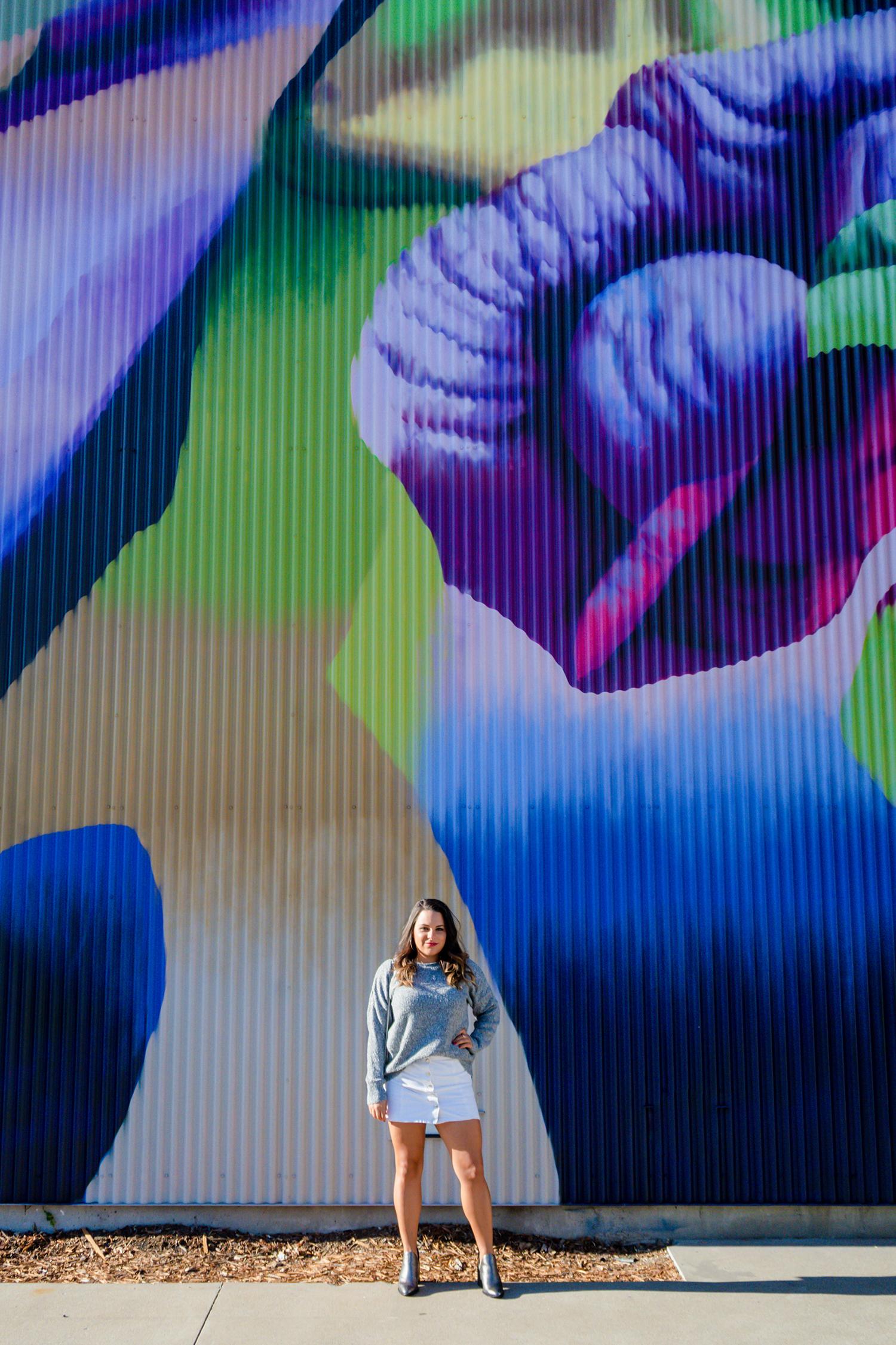 jamie harder portrait 3 jmeyering creative - J.Meyering Creative