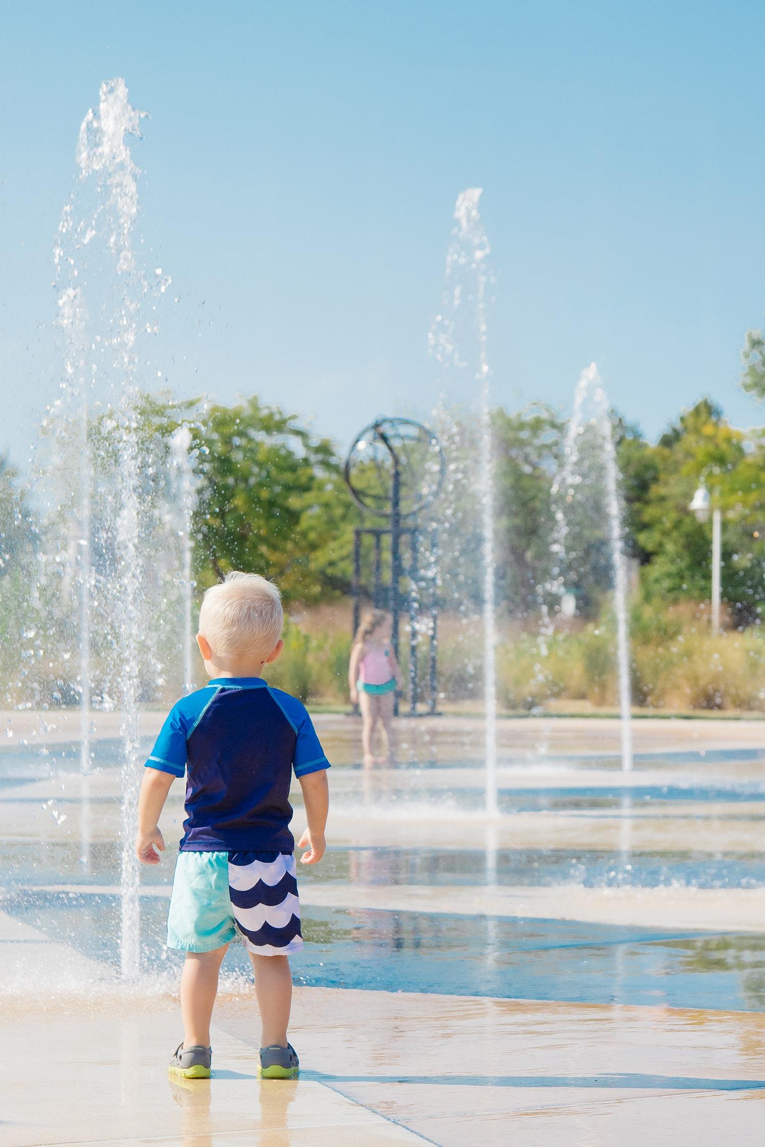 st joe waterpark shoot jmeyering creative - J.Meyering Creative