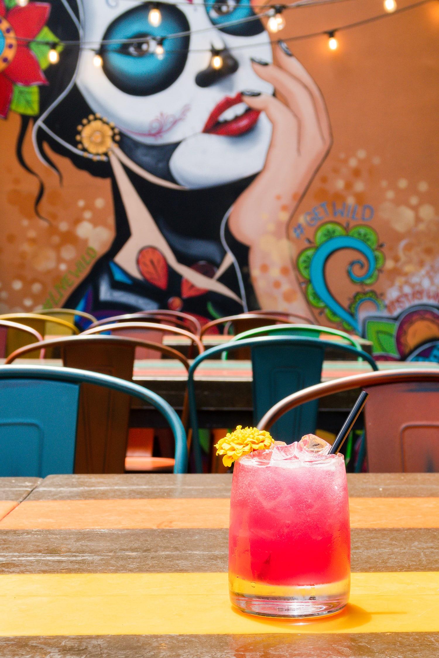 wild salsa patio jmeyering creative - J.Meyering Creative