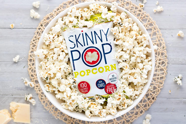 skinny pop popcorn jmeyering creative - J.Meyering Creative